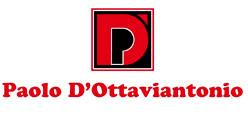 Logo Paolo D'Ottaviantonio